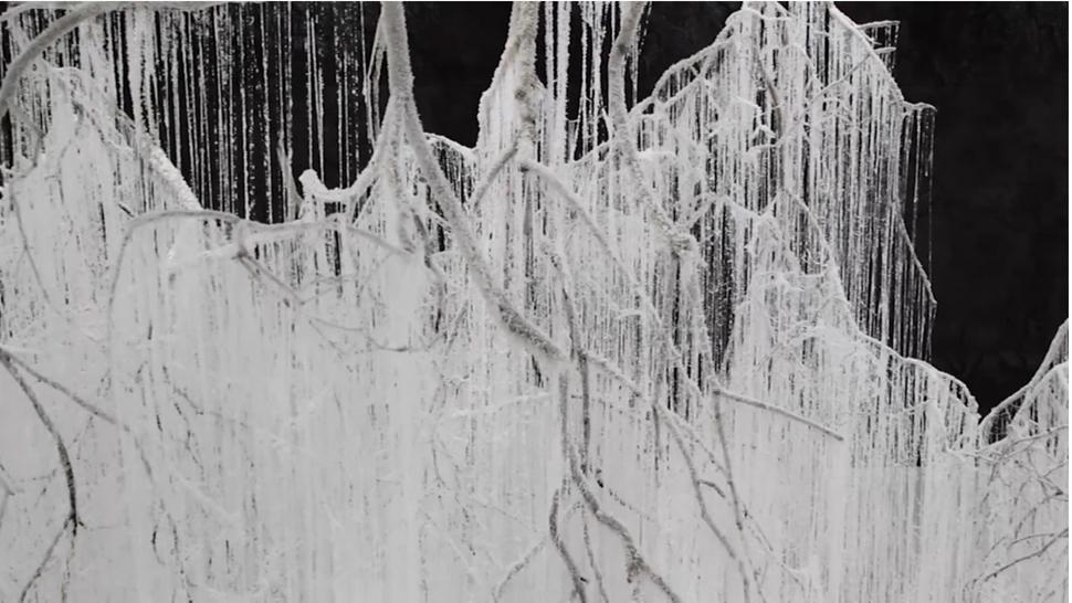Kunstner: Yasuaki Onishi
